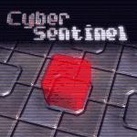 cybersentinel
