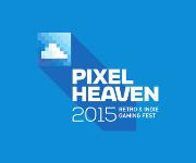 pixel_heaven